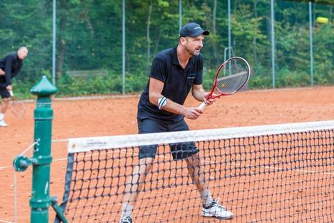 Zurich tennis 20